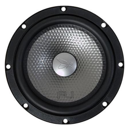 Автомобильная акустическая система Fli Underground FU5C-F1 - фото 3